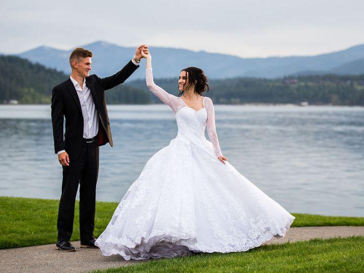 Tmx 1527814404 8ec499d8799a058b 1527814403 151db11bd3f7526d 1527814381492 22 IMG 2229 Seattle, WA wedding photography