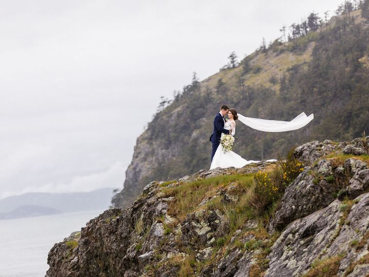 Tmx 1527814405 68a6b68b00c8d24e 1527814403 2978a74477f37e04 1527814381493 24 BM1A0848 Seattle, WA wedding photography