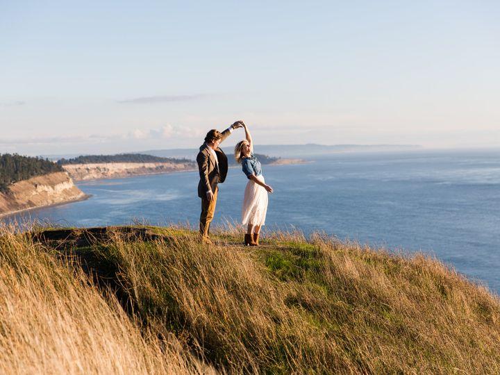 Tmx 1x8a0022 51 968829 Seattle, WA wedding photography