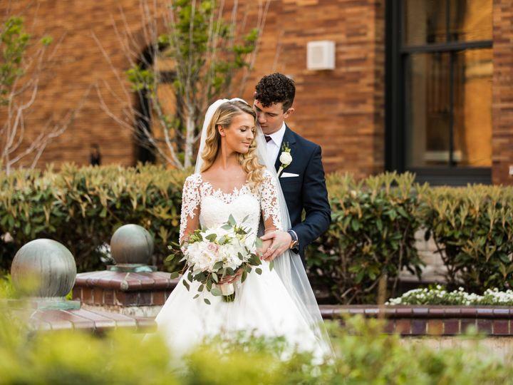 Tmx Dmitriy Yuliya Gubarik Www Eternitypremiere Com 301 Of 956 51 968829 Seattle, WA wedding photography