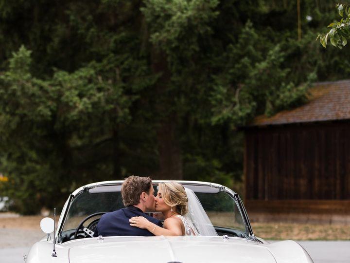 Tmx Www Eternitypremiere Com 13 Of 17 51 968829 Seattle, WA wedding photography