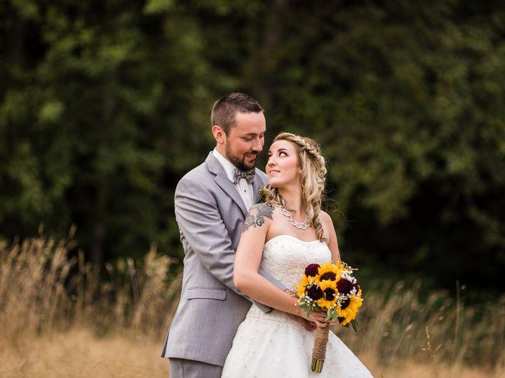 Tmx Www Eternitypremiere Com 2 Of 3 51 968829 Seattle, WA wedding photography