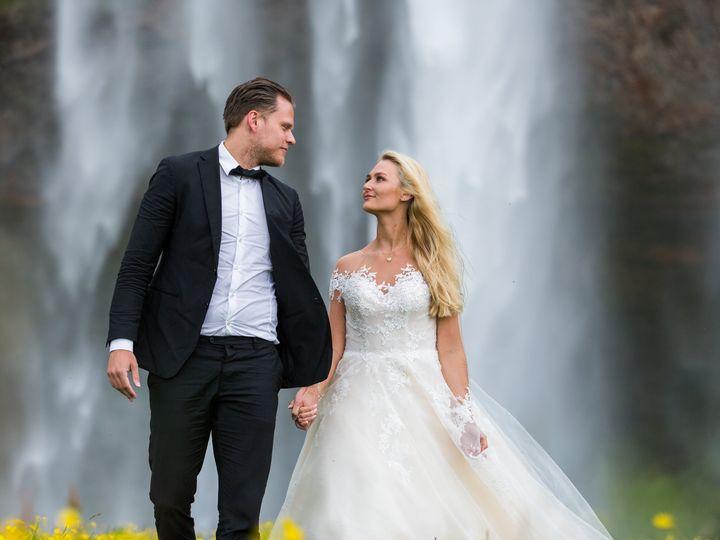 Tmx Www Eternitypremiere Com 220 Of 294 51 968829 Seattle, WA wedding photography