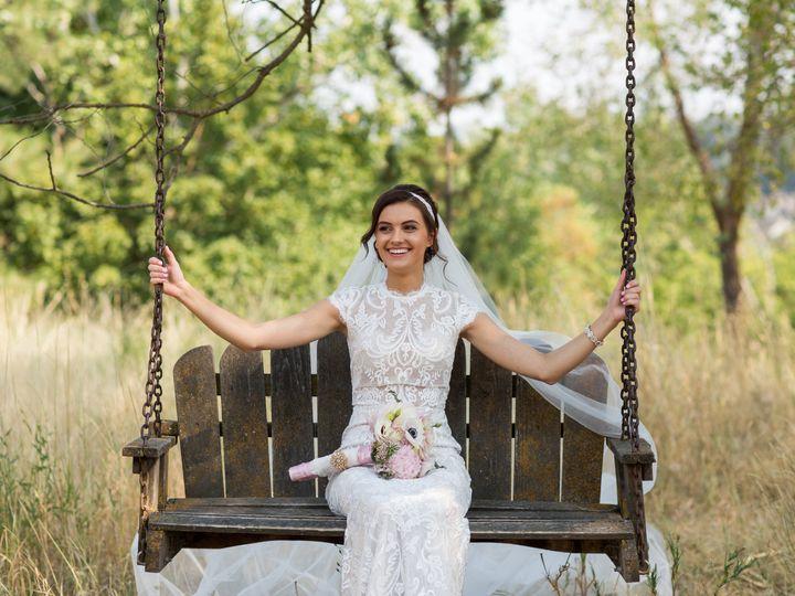 Tmx Www Eternitypremiere Com 268 Of 793 51 968829 Seattle, WA wedding photography