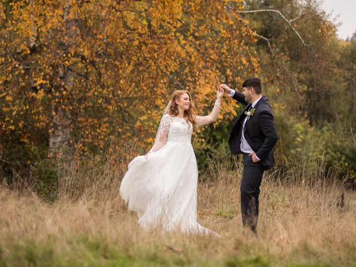 Tmx Www Eternitypremiere Com 3 Of 14 51 968829 Seattle, WA wedding photography