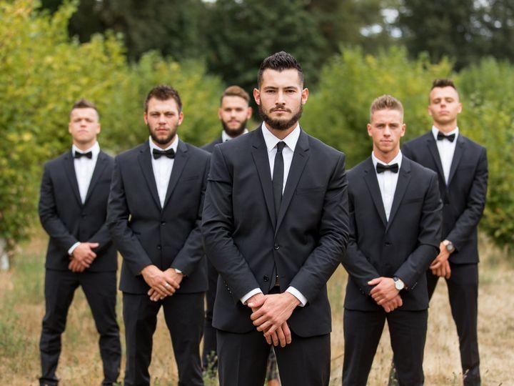 Tmx Www Eternitypremiere Com 312 Of 801 51 968829 Seattle, WA wedding photography