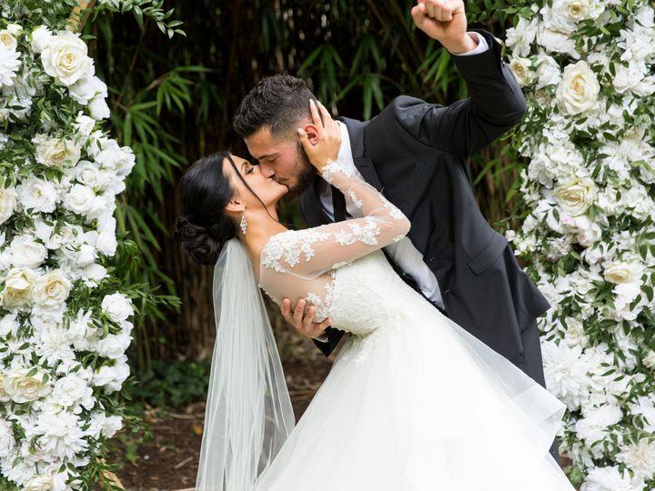 Tmx Www Eternitypremiere Com 612 Of 801 51 968829 Seattle, WA wedding photography
