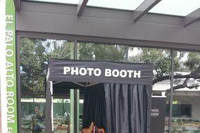 CalMax Photo Booth