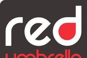 Red Umbrella Studio