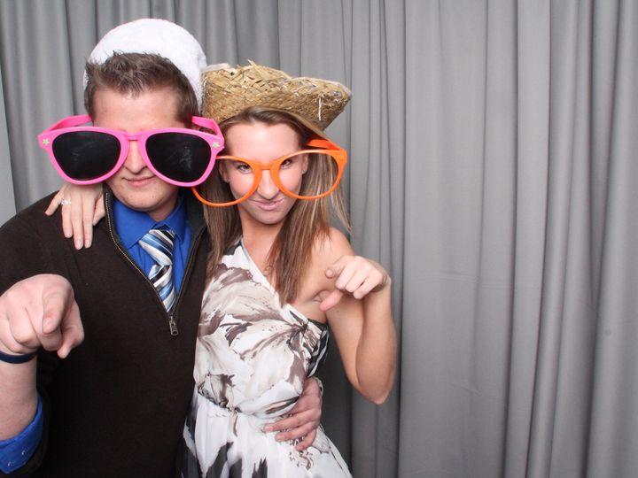 Tmx 1425916929779 Img0060 Kansas City wedding rental