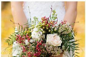Flower Works LLC