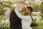 Virtuous Endeavors Weddings & Events LLC image