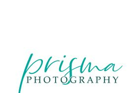 Prisma Photography