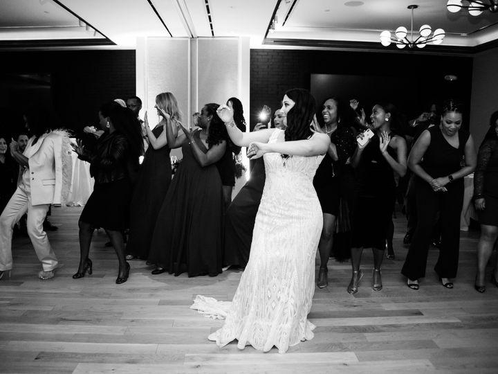 Tmx 1213 Brie And Jason 51 1049829 157616246548021 Washington, DC wedding venue