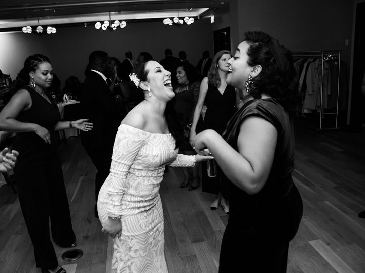Tmx 1324 Brie And Jason 51 1049829 157616247027034 Washington, DC wedding venue