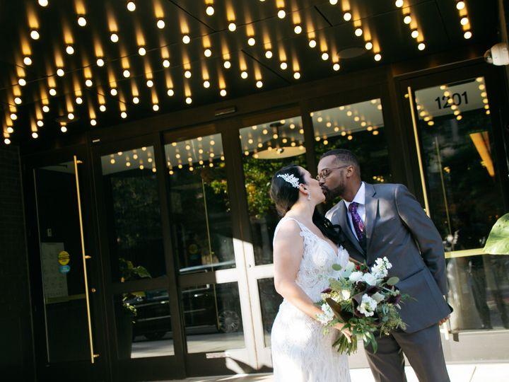 Tmx 571 Brie And Jason 51 1049829 157616245930544 Washington, DC wedding venue