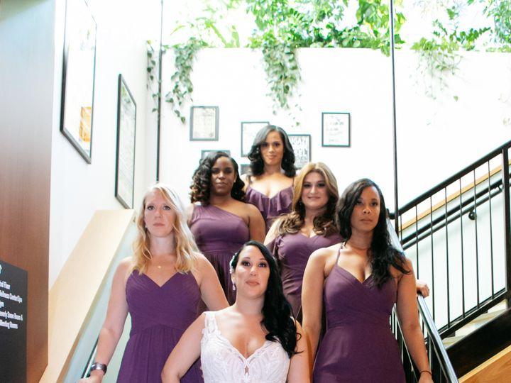 Tmx 602 Brie And Jason 51 1049829 157616245687885 Washington, DC wedding venue
