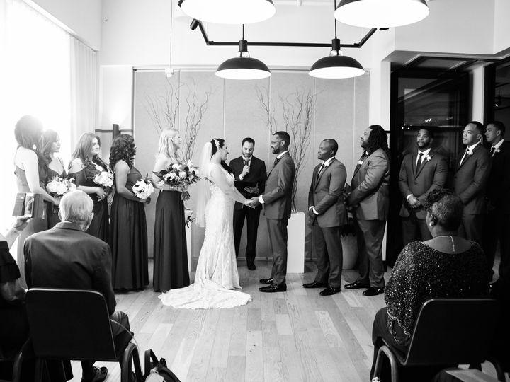 Tmx 746 Brie And Jason 51 1049829 157616246452772 Washington, DC wedding venue