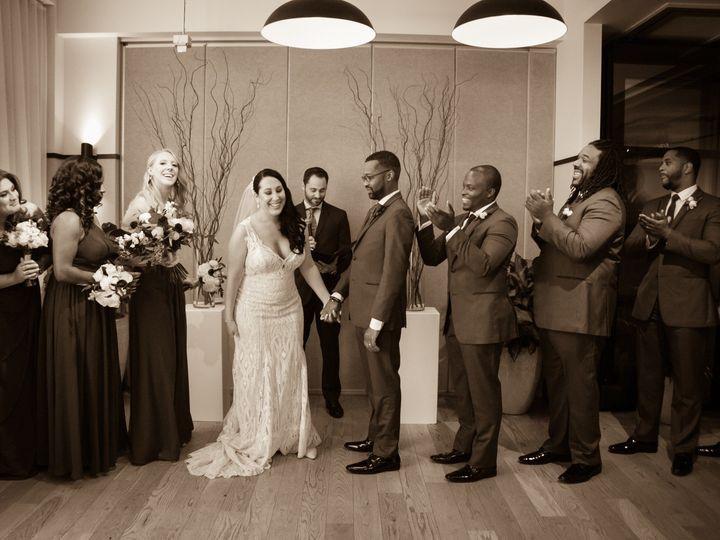 Tmx 775 Brie And Jason 51 1049829 157616246531418 Washington, DC wedding venue