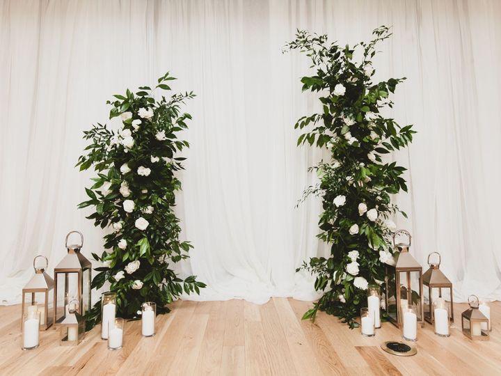 Tmx Crystal Room Altar 51 1049829 1557947714 Washington, DC wedding venue