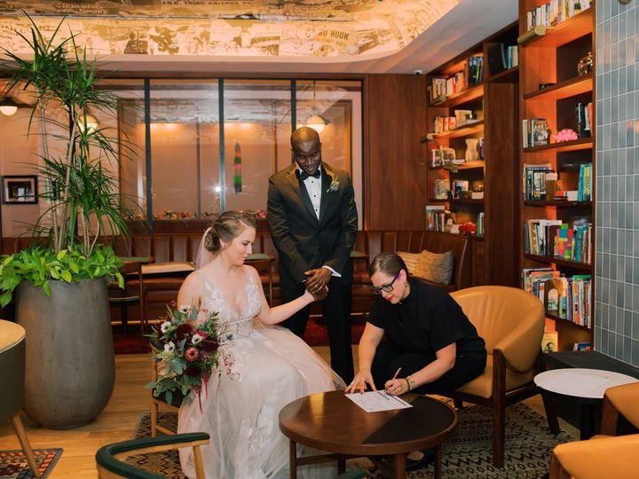 Tmx Eaton13 51 1049829 1571939094 Washington, DC wedding venue