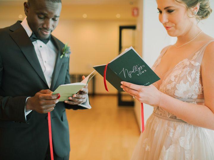 Tmx Eaton18 51 1049829 1572628349 Washington, DC wedding venue