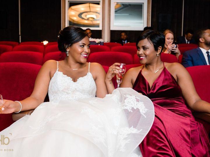 Tmx Solianna Toshiro Multicultural Wedding Eaton Hotel Dc 0225 51 1049829 157591021556529 Washington, DC wedding venue