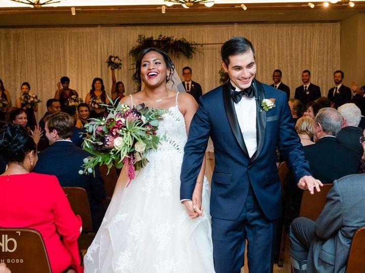 Tmx Solianna Toshiro Multicultural Wedding Eaton Hotel Dc 0298 51 1049829 157591021680853 Washington, DC wedding venue