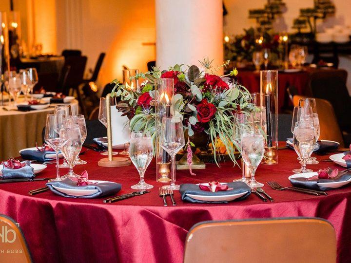 Tmx Solianna Toshiro Multicultural Wedding Eaton Hotel Dc 0332 51 1049829 157591021649294 Washington, DC wedding venue