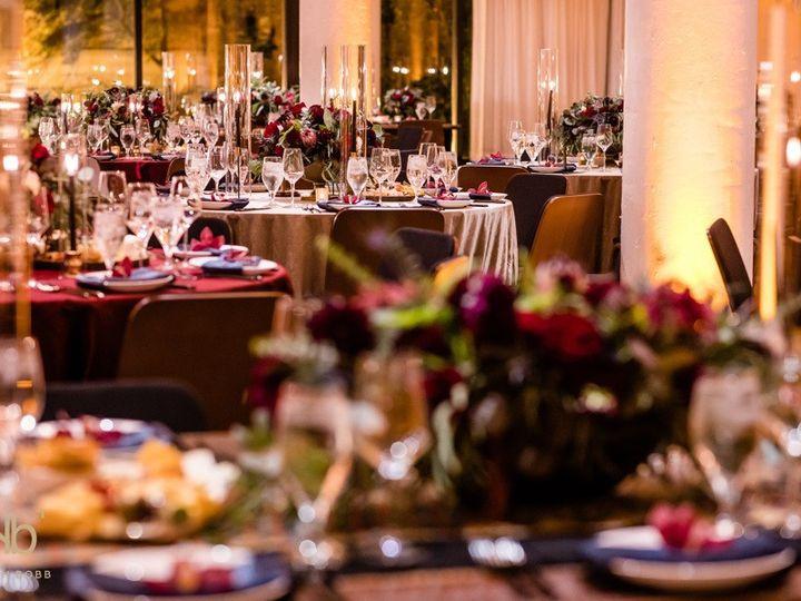 Tmx Solianna Toshiro Multicultural Wedding Eaton Hotel Dc 0340 51 1049829 157591021618649 Washington, DC wedding venue