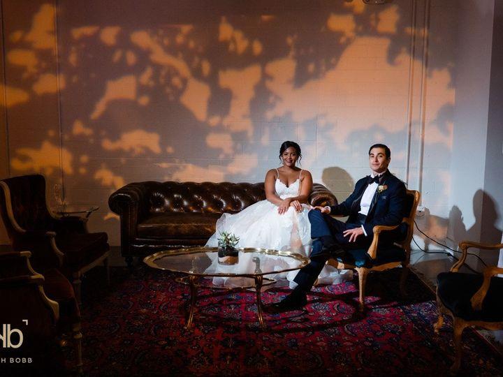 Tmx Solianna Toshiro Multicultural Wedding Eaton Hotel Dc 0356 51 1049829 157591021696905 Washington, DC wedding venue