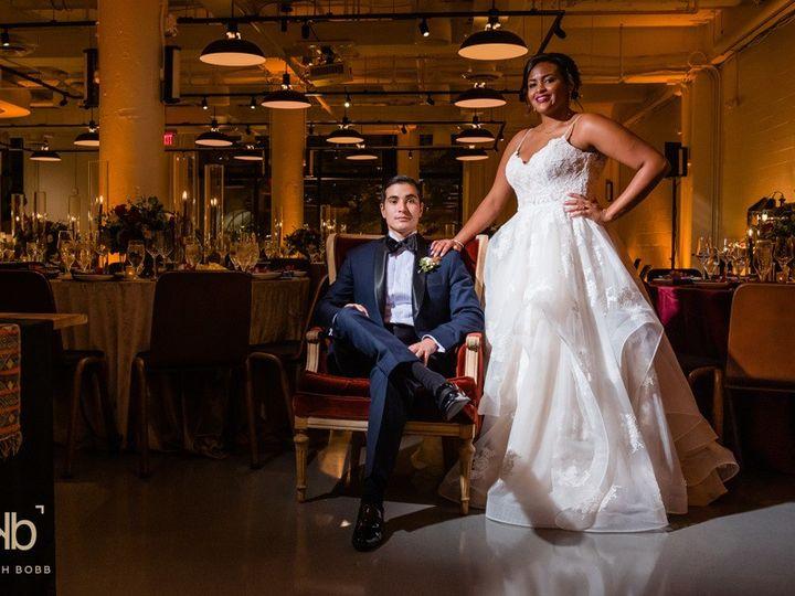 Tmx Solianna Toshiro Multicultural Wedding Eaton Hotel Dc 0357 51 1049829 157591021623204 Washington, DC wedding venue