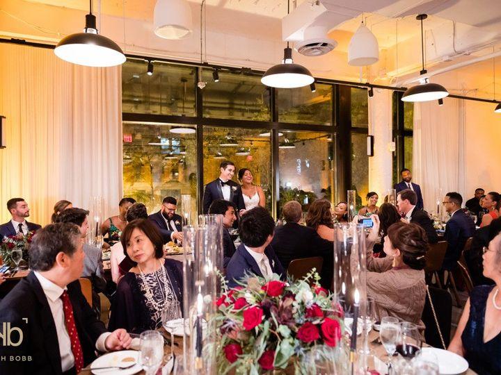 Tmx Solianna Toshiro Multicultural Wedding Eaton Hotel Dc 0425 51 1049829 157591021646896 Washington, DC wedding venue