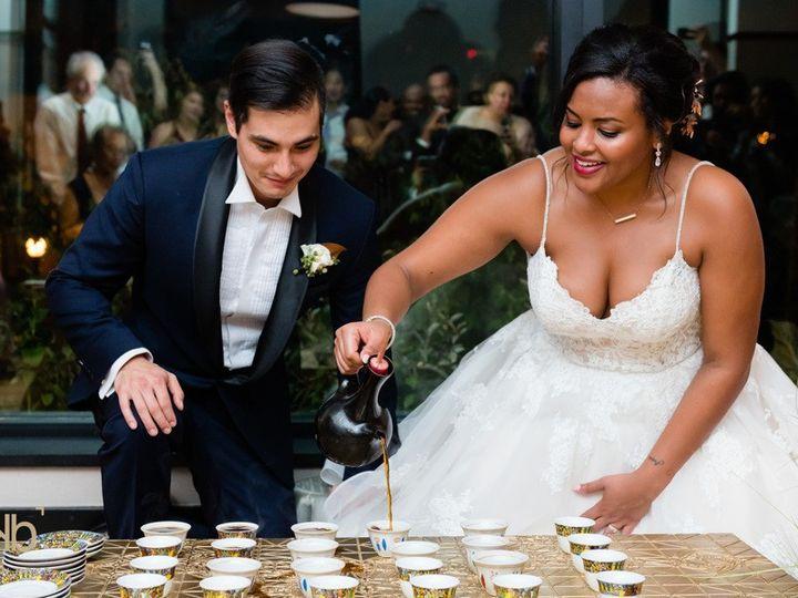 Tmx Solianna Toshiro Multicultural Wedding Eaton Hotel Dc 0576 51 1049829 157591021759295 Washington, DC wedding venue
