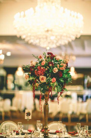 Photography: Elegant Events Media