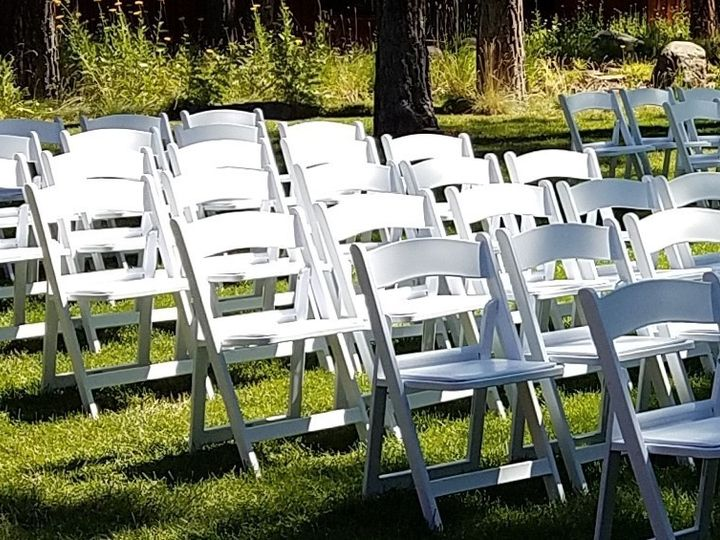 Tmx 1509837748029 20170821112700 Redmond, Oregon wedding rental
