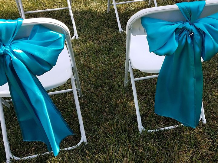 Tmx 1509837814781 20171008085117 Redmond, Oregon wedding rental
