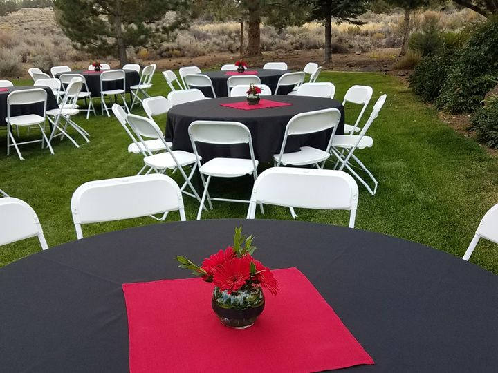 Tmx 20180914 162747 51 979829 Redmond, Oregon wedding rental