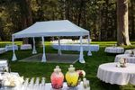 Events By Design, Event Rentals of Oregon image