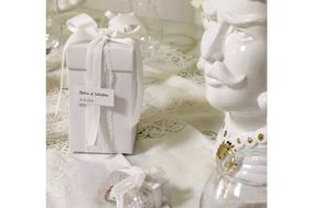 Ceramiche Artistiche: Artistic Ceramic by Irene Cabibbo