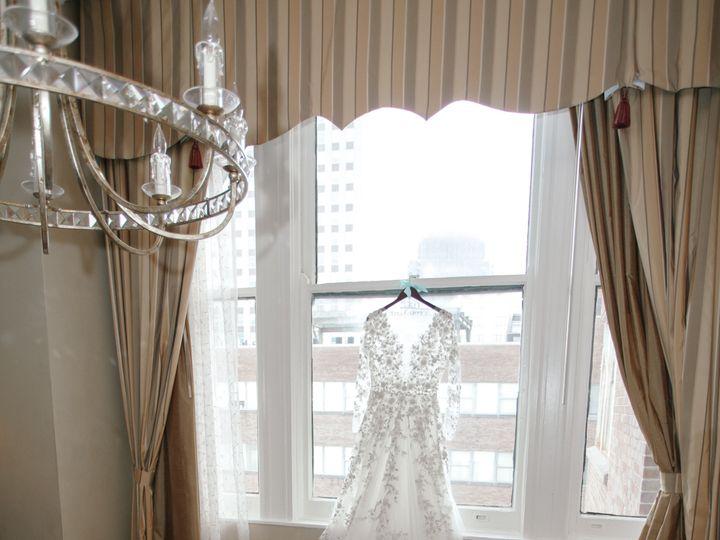 Tmx A002 51 1400929 160261065833967 Metairie, LA wedding videography