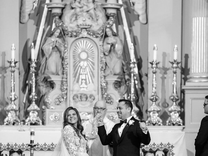 Tmx A327 51 1400929 160261065870795 Metairie, LA wedding videography