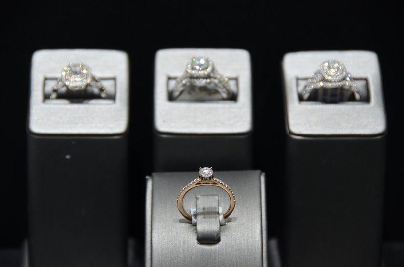 ingram jewelers 09 51 1040929