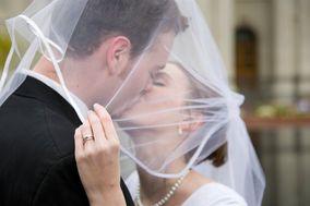 Knotical Weddings