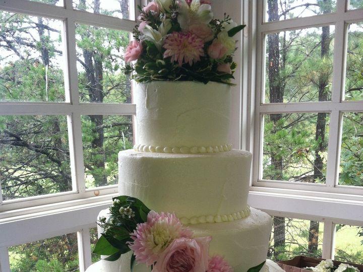 Tmx 1464212122661 Img2375 Milwaukee, WI wedding cake