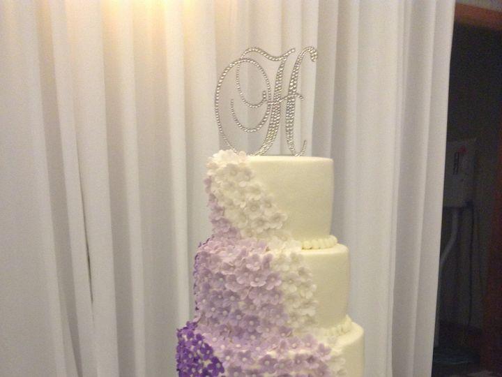Tmx 1464212233106 Img3087 Milwaukee, WI wedding cake