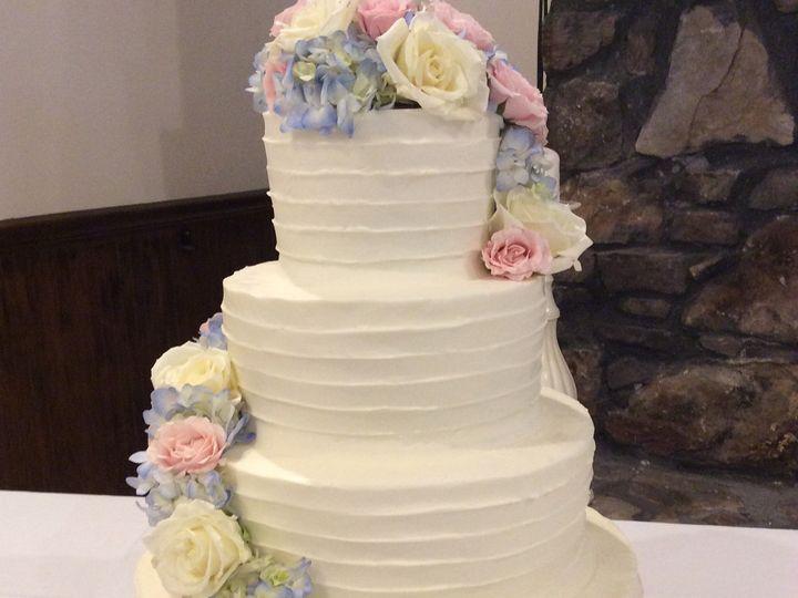 Tmx 1464213082457 Img4624 Milwaukee, WI wedding cake