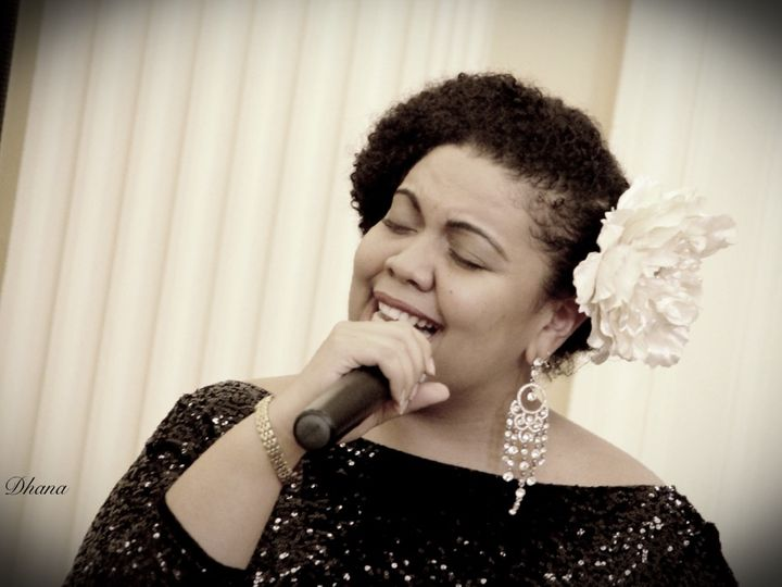 Tmx Playing Billie Holiday Library 51 1201929 159651589861875 Providence, RI wedding ceremonymusic