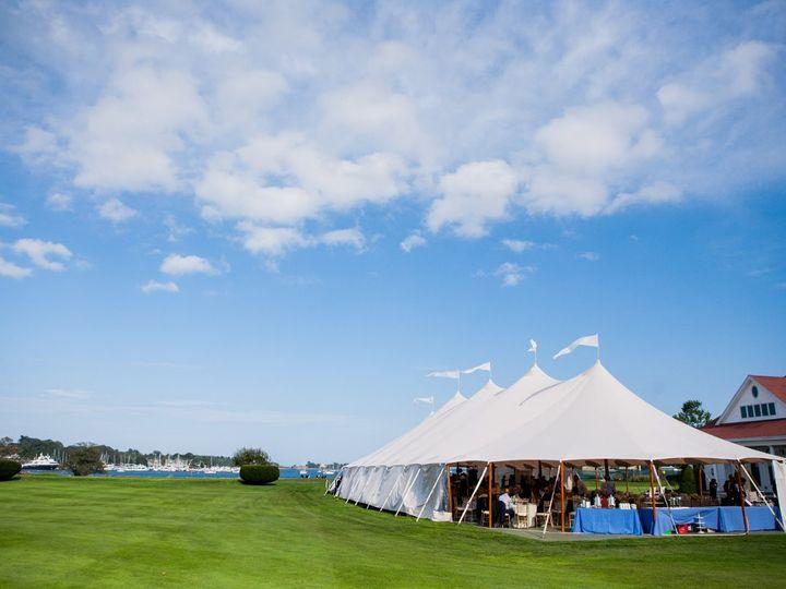 Tmx 1351885534997 Meredithryan0514 Rye, NH wedding venue