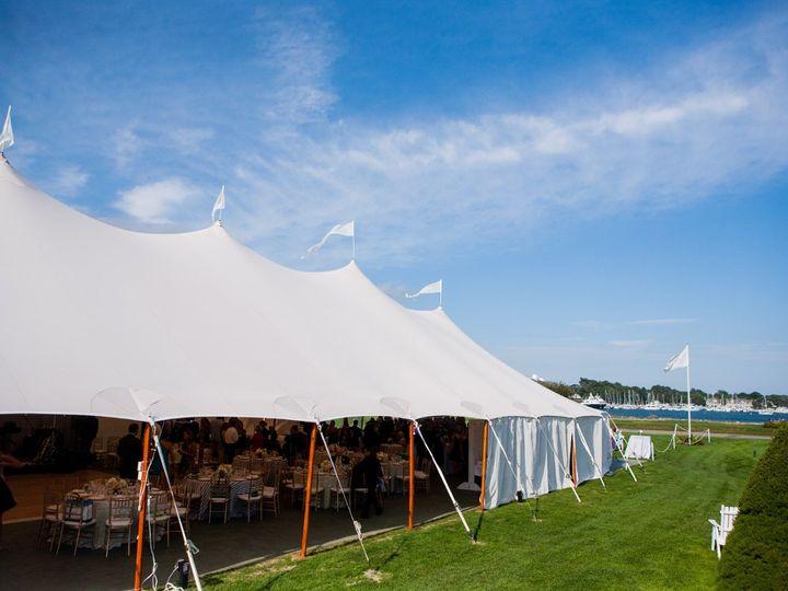 Tmx 1351885559418 Meredithryan0515 Rye, NH wedding venue